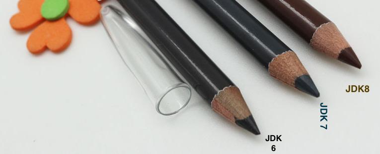 jdk-pencil